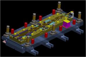 Tool Design Services in Bangalore-udtindia | Tool Makers In Bangalore | Scoop.it