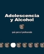 Adolescencia y alcohol. Guía para el profesorado | #TuitOrienta | Scoop.it
