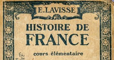 Pierresvives | La Grande Guerre des manuels scolaires : colloque international du 4 au 6 décembre 2014 | Nos Racines | Scoop.it