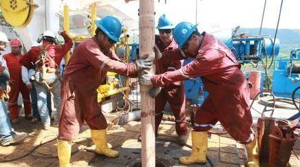 ProInversión licita hoy proyecto de masificación del uso de gas natural | Noticias Perú | Scoop.it