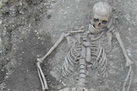 EUROPE : Ancient Europeans Mysteriously Vanished 4,500 Years Ago | World Neolithic | Scoop.it