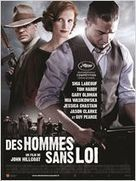 Film Des hommes sans loi streaming – Film Lawless streaming vf online | tous streaming | Scoop.it