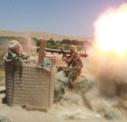 US drones kill AQAP commander, 5 fighters in northern Yemen - The ... | War Room | Scoop.it