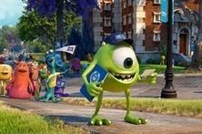 'Monsters University' Schools Pixar in Prequels | Media & Entertainment | Scoop.it