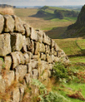 Free online course explores Hadrian's Wall - Press Office - Newcastle University | Archaeology News | Scoop.it