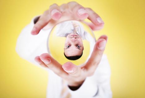Futurity.org – How brain predicts sans crystal ball | Brain Momentum | Scoop.it