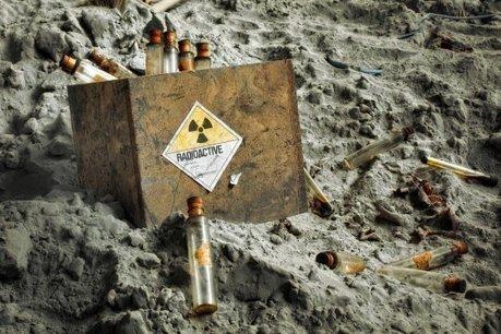 Risques toxiques : comment les cancers des ouvriers sont occultés par les industriels | Toxique, soyons vigilant ! | Scoop.it