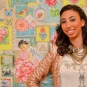 12 tips for young entrepreneurs from an Egyptian startup founder | Competitive Edge | Scoop.it