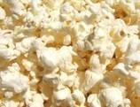 ¿Las palomitas de maíz contienen más antioxidantes que la fruta? | Jugoterapia | Scoop.it