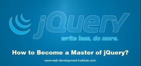 Web development courses,web design and development courses delhi | web development institute, web design and development institute in delhi | Scoop.it
