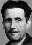 The Troubled History Behind George Orwell's Complete Works | Metaglossia: The Translation World | Scoop.it