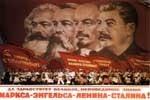 Russian Revolution   Communism in Russia   Scoop.it
