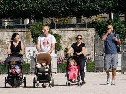Impôts : les effets du Budget 2014 sur les familles | la fiscalité | Scoop.it