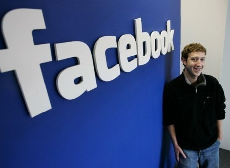 Tuto Facebook : RE-personnaliser l'url de sa page… c'est possible !!!!!!!! | Facebook Pages | Scoop.it