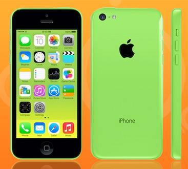 Cheap Iphone 5C Contract Deals | iPhone 5C Contract | Scoop.it