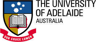 40 Scholarships for Pakistani Students in Australia | pakistan scholarships | Scoop.it