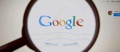 Baisse de trafic ? Vous avez peut-être été victime de Google Phantom | WebZeen | L'actu Web | WebZeen | Scoop.it