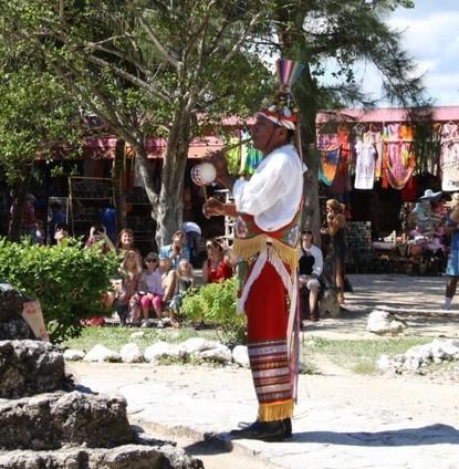 Tulum – No wonder the Mayans Chose this Spot! | Ancient Crimes | Scoop.it