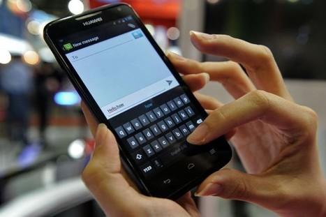 6 alternativas a WhatsApp   Uso inteligente de las herramientas TIC   Scoop.it