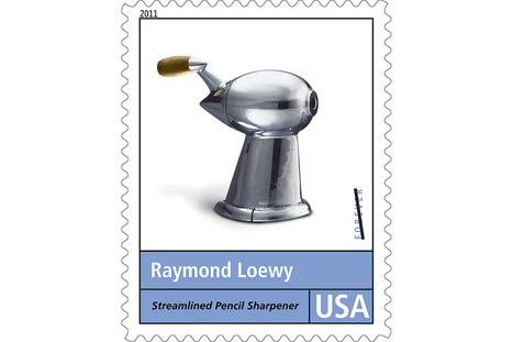 Raymond Loewy's iconic designs | D_sign | Scoop.it
