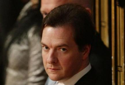 #Osborne's policies have failed. He's talked down the economy & now it is sinking | Finally! The IMF, OECD & even #Osborne admits the last Govt didn't cause the deficit or overspend. | Scoop.it