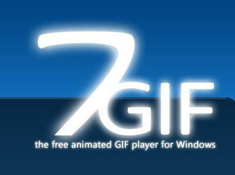 7Gif - Ver gifs animados en el PC | TIC & Educación | Scoop.it