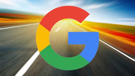 #Google lance AMP dans les résultats de recherche Le 24 Février 2016 | Veille SEO - Référencement web - Sémantique | Scoop.it