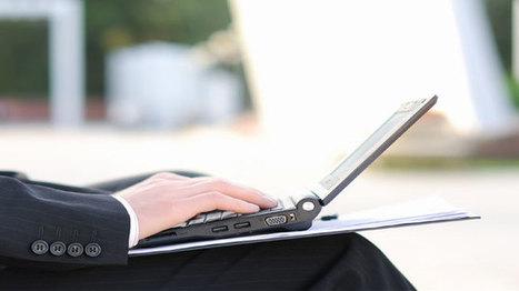 Los retos de los directores de TI en seguridad y gestión ante la proliferación de dispositivos móviles   Ciberseguridad + Inteligencia   Scoop.it