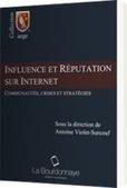 Boulevard de l'info:  Influence et réputation sur Internet | Enjeux informationnels - Comfluences.net | Scoop.it