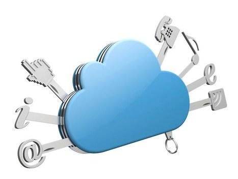 Bureau numérique : numérisez vos documents et factures et jetez les originaux | outils professionnels | Scoop.it