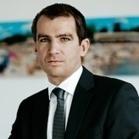 Radikaler Marktwandel: KPMG: Die 3 wichtigsten Innovationstrends - CIO.de | Unternehmen 2.0 | Scoop.it