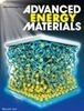 Scaling Up ITO-Free Solar Cells - Galagan - 2013 - Advanced Energy Materials - Wiley Online Library | Solar Cells | Scoop.it
