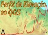 Profile Tool - QGIS tutorial - Narceliodesa   #Geonews   Scoop.it
