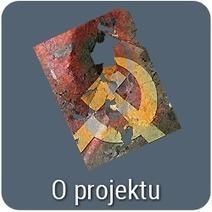iBadatelna.cz | Dokumentační portál o Státní bezpečnosti | Dejepisník | Scoop.it