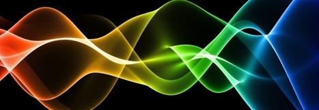 Escenarios educativos con tecnología | Entre lo real y lo posible | TIC, TAC, TEP | Scoop.it