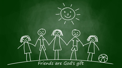 Friendshipday Messages for Facebook Status - Messages for facebook | www.referguru.com | Scoop.it