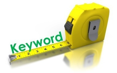 How to Deal With Long Tail Keyword?   Teechymantra   Scoop.it