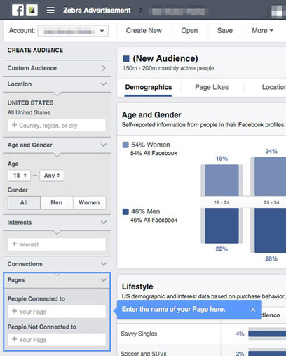 How to Make Better Facebook Video Ads | Facebook for Business Marketing | Scoop.it