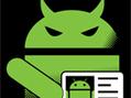 Google a payé 550.000 dollars l'an dernier pour patcher les failles d'Android | Veille et Intelligence Economique | Scoop.it