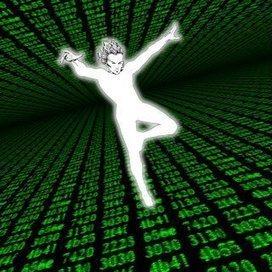 Le logiciel libre est l'avenir du logiciel | Univers libre | Scoop.it