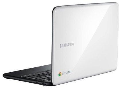 Les constructeurs abandonnent Windows au profit de Chrome OS | DECIZYX | Scoop.it