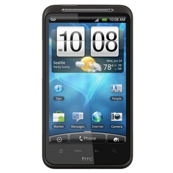 How to Unlock HTC Inspire 4G by Unlock Code | Codes2unlock.com | Cell Phone Unlocking with Unlock Codes | Scoop.it