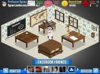 Syrum, the first social game of pharma | E-santé, communication santé & éducation du patient | Scoop.it