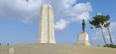 Chunuk Bair - Anzac Day Guide   World War 1 - Year 11 resources   Scoop.it