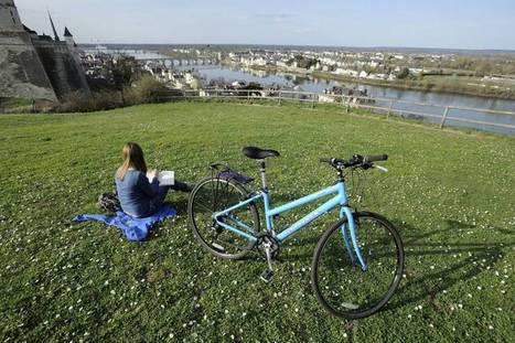 Site du Conseil régional des Pays de la Loire: Val de Loire : lancement d'une marque touristique interrégionale | Tourisme | Scoop.it