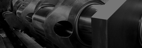 Leading Supplier of Wartsila Engine Spares Parts | A&D Sales Limited | Scoop.it