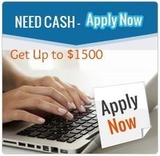 Payday Advance – Cash Advance Loans – Faxless Payday Loans   Payday Advance Loans Canada   Scoop.it