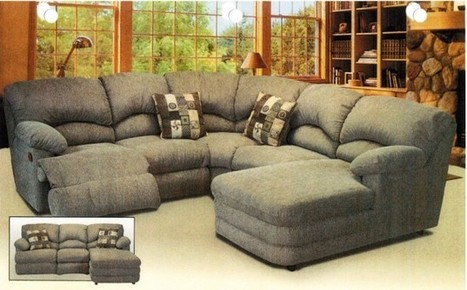 Amish Recliners, Sofas, Living Room Furniture Bristol, PA - Amish Furniture | Amish Furniture Collections | Scoop.it