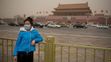China's Poison Air Is Becoming Its Leading Export   IB Economics Regent's Bangkok   Scoop.it