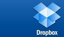 In 3 stappen: Dropbox als FTP-server | OnderwijsRSS | Scoop.it